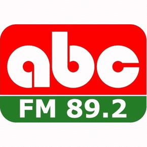ABC-Radio-Live-Techmediatune