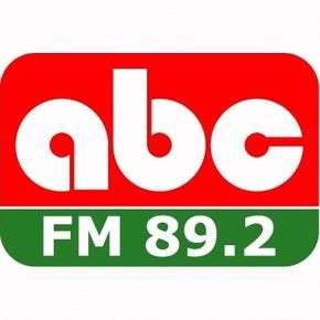ABC-Radio-Live-Techmediatune