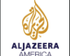 Al Jazeera America Live Streaming