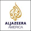 Al Jazeera America live techmediatune