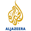Al Jazeera Live techmediatune
