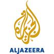 Al Jazeera Live techmediatune