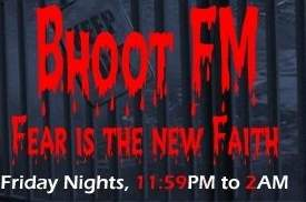 Bhoot-Fm-Live-techmediatune