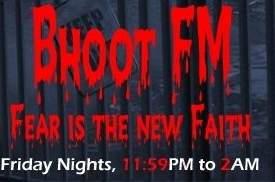 Bhoot-Fm-Live-techmediatune