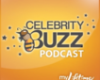 Celebrity Buzz Live Streaming