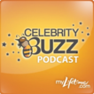 Celebrity Buzz Live Techmediatune
