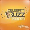 Celebrity Buzz Live Techmediatune