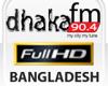 Dhaka Fm Live