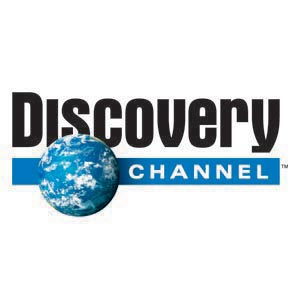 Discovery-Channel-Live-Streaming-Techmediatune
