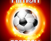FilmOn Football Live Streaming