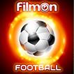 FilmOn Football Live Techmediatune