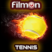FilmOn Tennis live Techmediatune