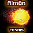 FilmOn Tennis live Techmediatune