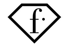 Ftv-live-streaming-techmediatune