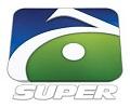Geo-Super-Live-Techmediatune