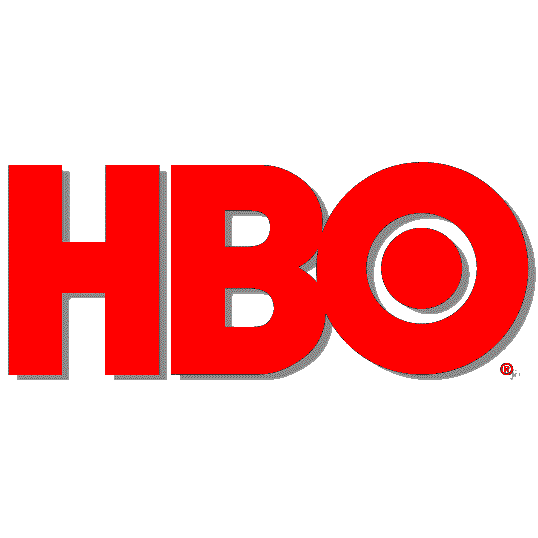 HBO-Live-Streaming-Techmediatune