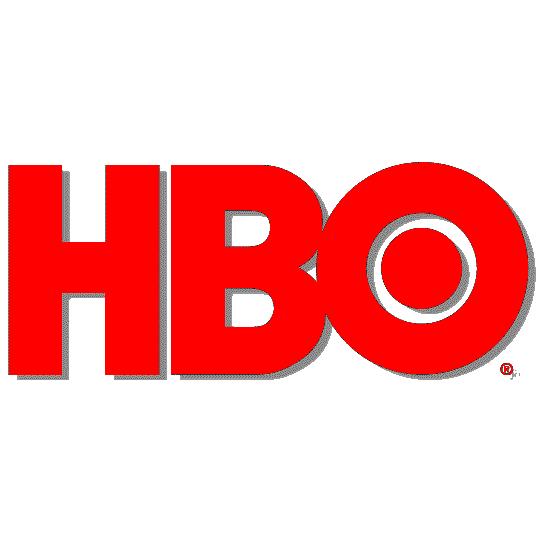 HBO-Live-Streaming-Techmediatune