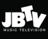 JBTV Live TV Streaming
