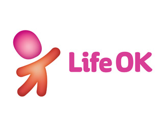 Life-OK-TV-Live Streaming - Techmediatune