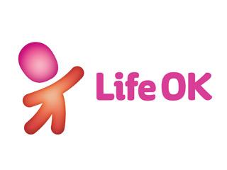 Life-OK-TV-Live Streaming - Techmediatune