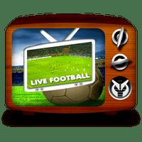 LiveFootball
