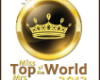 Miss Top of the World Live Streaming
