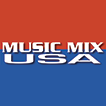 Music Mix USA Live Techmediatune
