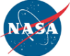 NASA HD Live Streaming