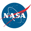 NASA HD Live Techmediatune