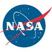 NASA HD Live Techmediatune