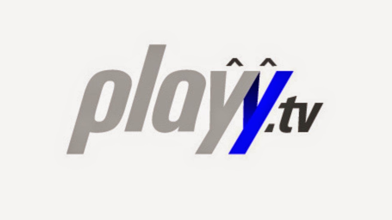 PLAYY TV HD Live techmediatune