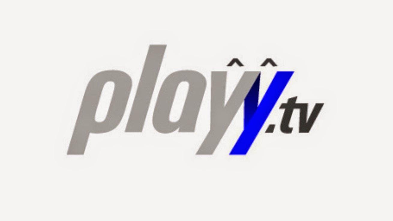 PLAYY TV HD Live techmediatune