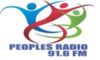 Peoples-Radio-live-techmediatune