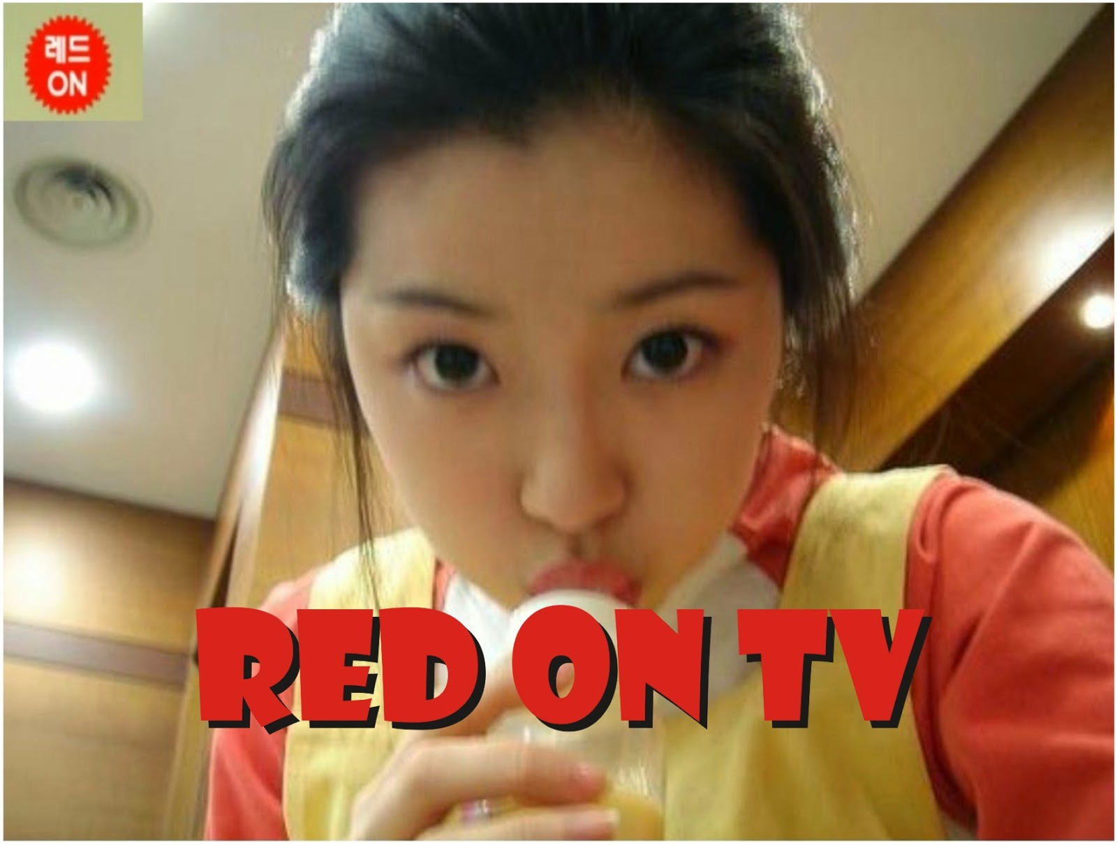 Смотреть канал redlight tv 4 фотография