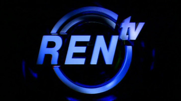 Ren-TV-Live-Streaming-Techmediatune