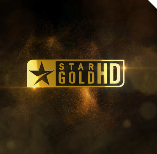 Star-Gold-Live-Streaming-Techmediatune