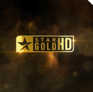 Star-Gold-Live-Streaming-Techmediatune