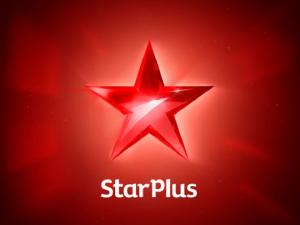 Star-Plus-Live-Streaming-Techmediatune