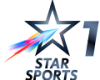 Star Sports 1 Live Streaming
