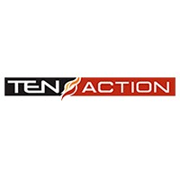 Ten Action Live Streming