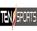 Ten-Sports-Live-Streaming.Techmediatune