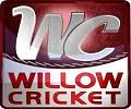 Willow-Cricket-Live-Streaming-Techmediatune