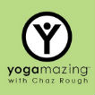 YOGAmazing Live online Techmediatune