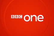 bbc1 Live Streaming - Techmediatune