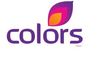 colors-tv-live-streaming-Techmediatune