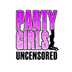 party-Girls-tv-live-techmediatune
