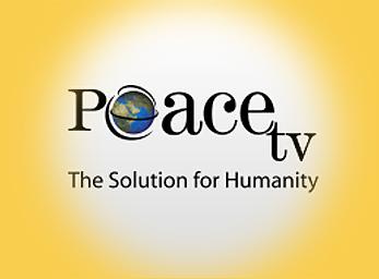 peach-tv-live-streaming-techmediatune