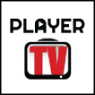 player-tv-live-techmediatune
