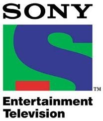 sony-tv-live-streaming-Techmediatune
