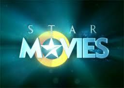start-movies live - Techmediatune